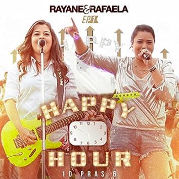 Happy Hour 10 Pras 6 (EP 1)