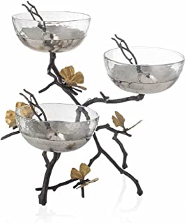 Best bowl display stand michaels Reviews
