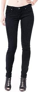 Best nine planet skinny jeans Reviews