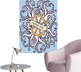 16 x 16, Design with Vinyl US V JER 2494 2 Top Selling Decals Mr /& Mrs Wall Art Size X 16 Inches Color Multi