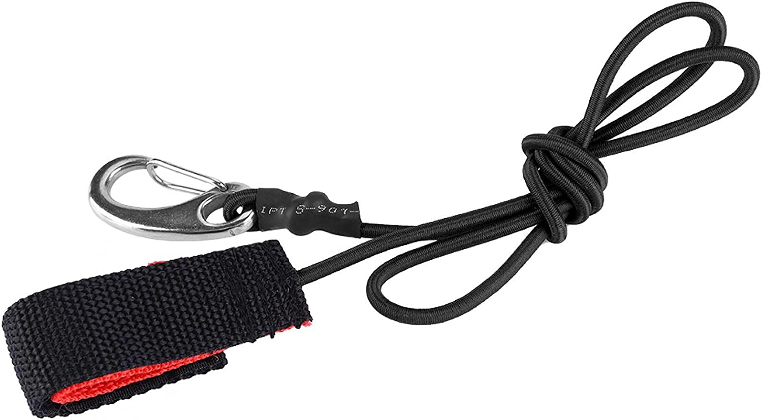 KUIDAMOS Paddling Safety Leash Heavy Le Paddle Lightweight Sale Special Price Max 76% OFF Duty