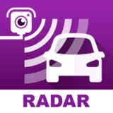 Radares Fijos y Moviles