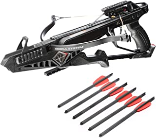 EK Archery Cobra R9 System Pistol Crossbow