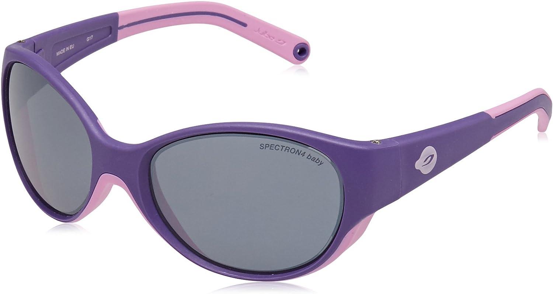 Julbo Girls Lily Sunglasses