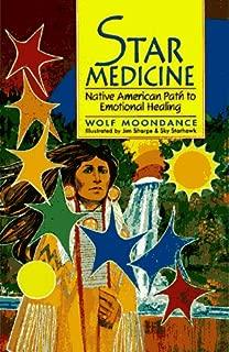 Best sterling healing path Reviews