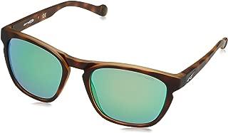 Mejor Gafas Sol Colores Baratas de 2020 - Mejor valorados y revisados