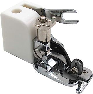 Hugttt Caja para m/áquina de coser 10 unidades