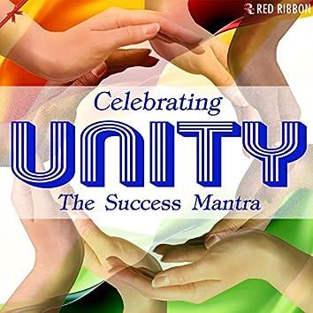 Celebrating Unity - The Success Mantra