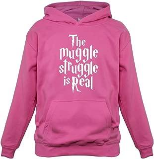 Best hermione pink hoodie Reviews