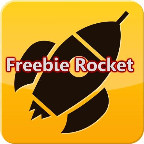 Freebie Rocket