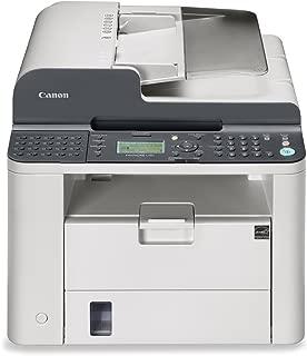 Canon FAXPHONE L190 Multifunction Laser Fax Machine