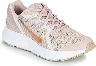 Nike Women's Zoom Span 3 Running Shoe