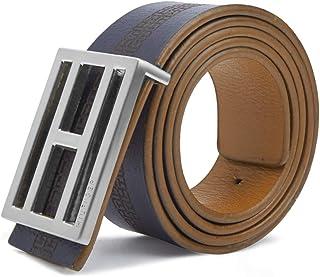 e2fbdc541 Tommy Hilfiger Men s Belts Online  Buy Tommy Hilfiger Men s Belts at ...
