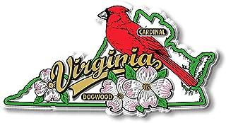Best virginia state bird Reviews