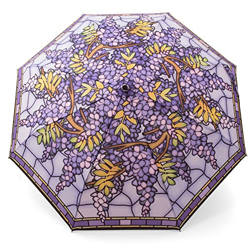 Rosemarie Schulz Regenschirm Automatik...