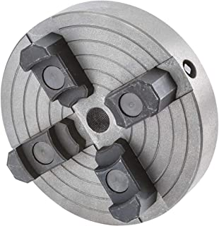 Grizzly Industrial H8048-6