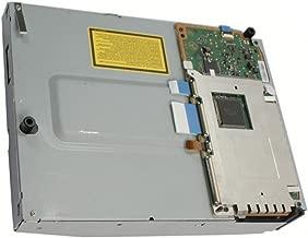 shakalStore KEM-400AAA KES-400AAA KES-400A BLU-RAY Drive for Sony PS3
