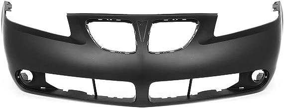 gxp bumper