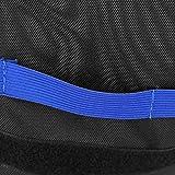 Kids Nerf Elite, gilet a balestra Nerf resistente in nylon nero da 141 g, gilet Elite per ...