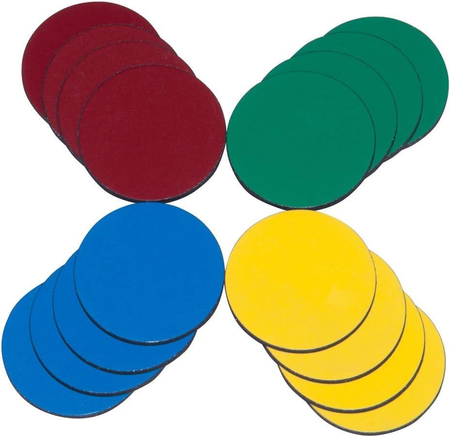 Magnum Outlet ☆ Regular dealer Free Shipping Magnetics-Corporation ProMAG 1-Inch Diameter Mag Flexible