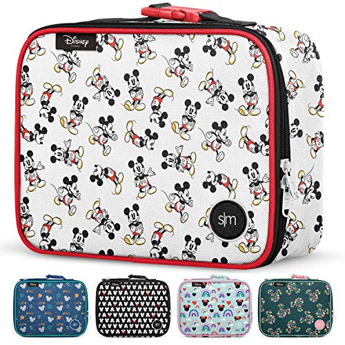 Simple Modern Kids Lunch Box-Insulated Reusable Meal...