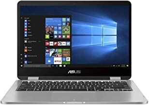 asus 2 in 1 14 inch