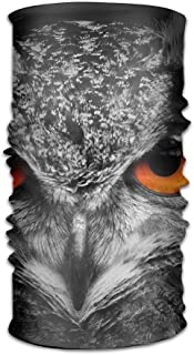 Best angry owl eyes Reviews