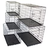 Crates For Dogs Review and Comparison