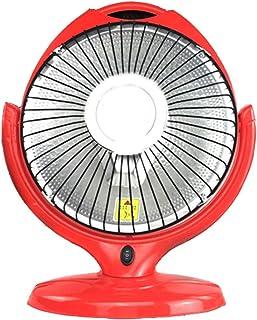 WDX- Calentador Estufa de Asar pequeña para el hogar Calefactor de Oficina Calor rápido