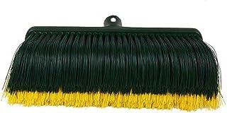 Faura - Cepillo para Barrer Césped Artificial - 30cm