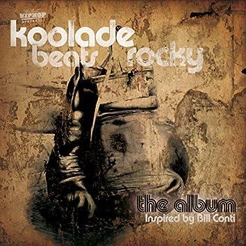 Koolade Beats Rocky