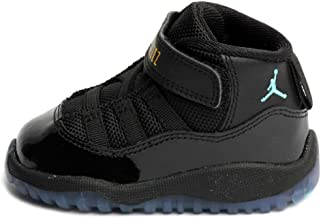 Amazon.com: Jordan 11 Gamma