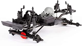 Best rc chassis kit Reviews