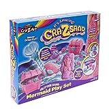 Toy Partner CRA-z-Sand - Playset Sirena
