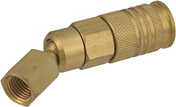 campbell hose fittings