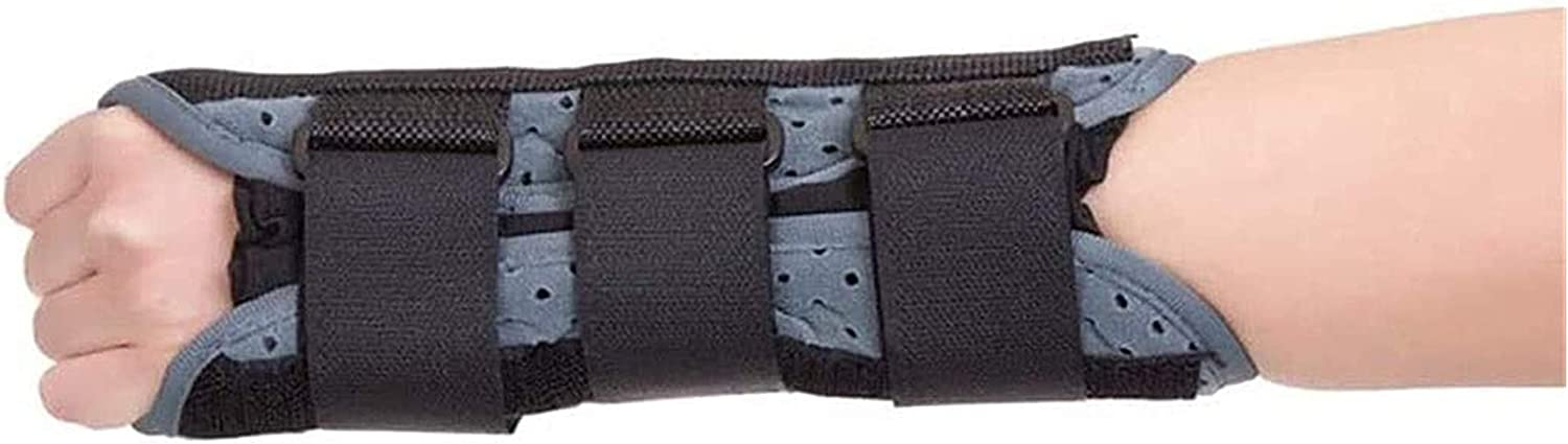 FGUD Breathable Wrist Brace Recommended sold out Brac Adjustable Carpal Tunnel