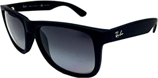 Best ray ban glasses transitions Reviews