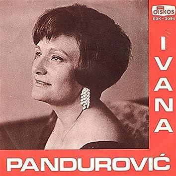 Ivana Pandurovic