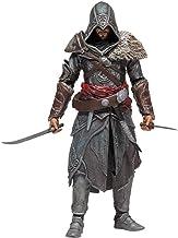 Mc Farlane - Figurine Assassin's Creed - Ezio Auditore 13cm - 0787926810349