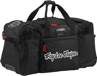 Best troy lee designs se gear bag Reviews