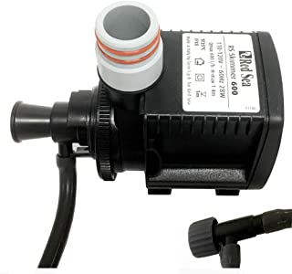 Red Sea 22844 Turbo Skimmer Pump for Red Sea Max 130 and 130D