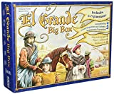 El Grande (Big Box)