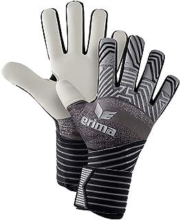 Erima Flex Rd Pro Goalkeeper Gloves