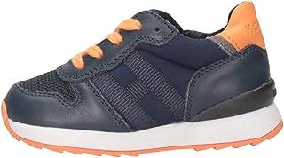 Amazon.it: scarpe Hogan - 26 / Scarpe: Bambini e ragazzi