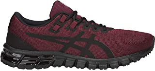 ASICS Gel-Quantum 90 Men's Running Shoe