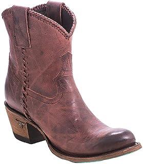 c11e7e0fbe3 Amazon.com: 9.5 Women's Boots