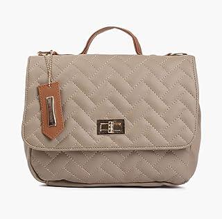 Nelle Harper PU Leather Latest Fashion Handbags for Women's