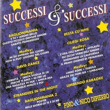 Successi & successi