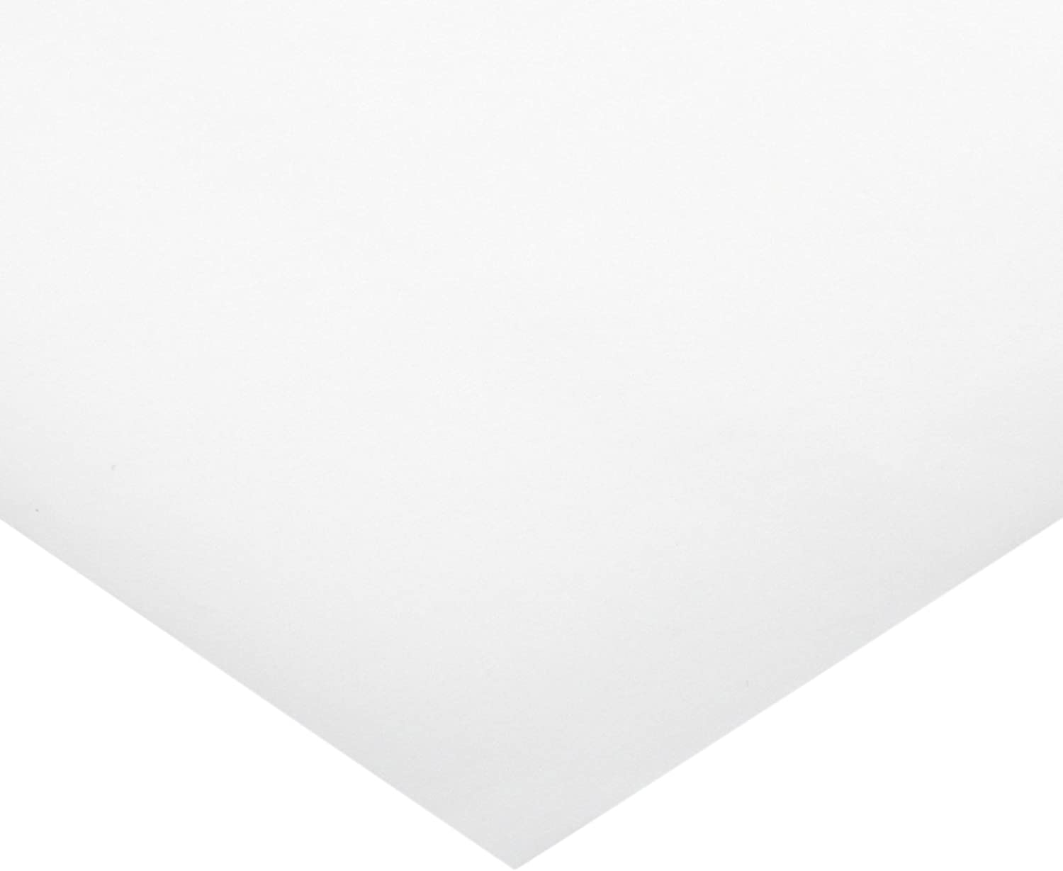 Dixie Parchment Silicon-Coated Pizza Sheet by GP PRO (Georgia-Pacific), White, 27S14, 14  Length x 14  Width, (Case of 1,000)