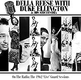 On the Radio: the 1962 Live